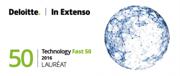 Fast_50_Deloitte