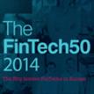 Fintech50-2014