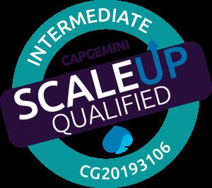 Lemon_Way_ScaleUp_Capgemini
