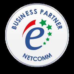 netcomm_business_partner